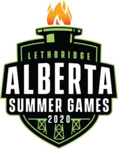 CANCELLED – 2020 Alberta Summer Games