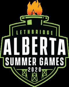 CANCELLED - 2020 Alberta Summer Games @ Lethbridge   Alberta   Canada