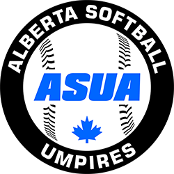 JUNIOR (FP & SP) - #2 - Province Wide - 2021 Online Umpire Theory Clinic @ Online - Zoom | Onoway | Alberta | Canada
