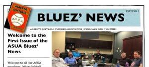 bluez1