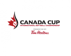 Canada Cup-International Softball Championship @ SOFTBALL CITY | Surrey | British Columbia | Canada