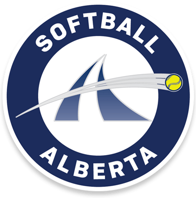 CANCELLED - Senior Men and Women SP, Intermediate Men and Women SP – Provinicials @ All Star Park   Blackfalds   Alberta   Canada