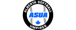 Alberta Softball Umpires Association