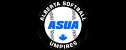 Alberta Softball Umpires Association
