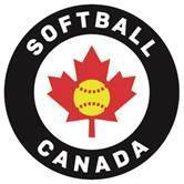 2020 Men's and Women's Slo-Pitch Canadian Championship @ Surrey | British Columbia | Canada