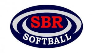 CANCELLED - SBR/Blues Spring Swing U10-12 @ Vista Heights Diamonds | Calgary | Alberta | Canada