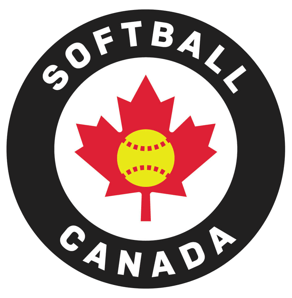 2017 U16 Girl's Fast Pitch - Canadian Championship @ Delta | British Columbia | Canada